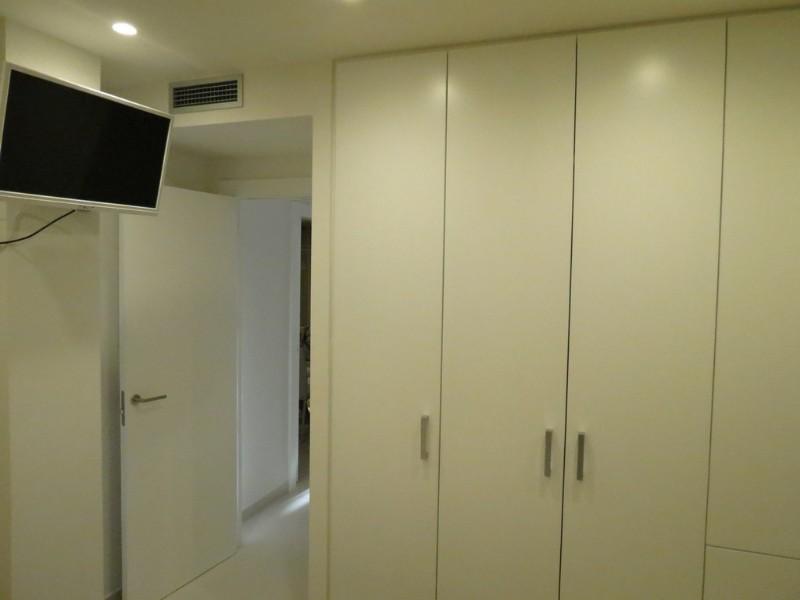 Apartment  in Moraira, Costa Blanca (cbd1236) - 13