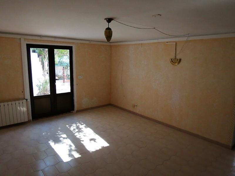 Villa  in Moraira, Costa Blanca (cbde1265) - 12