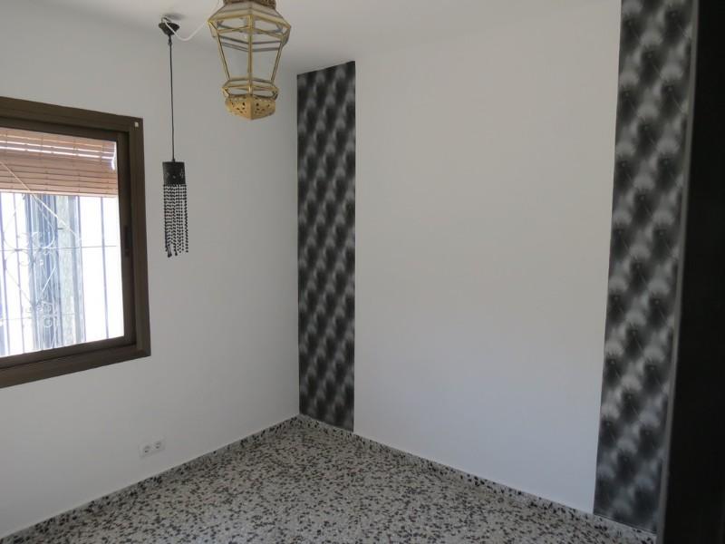 Villa  in Moraira, Costa Blanca (cbde1265) - 16