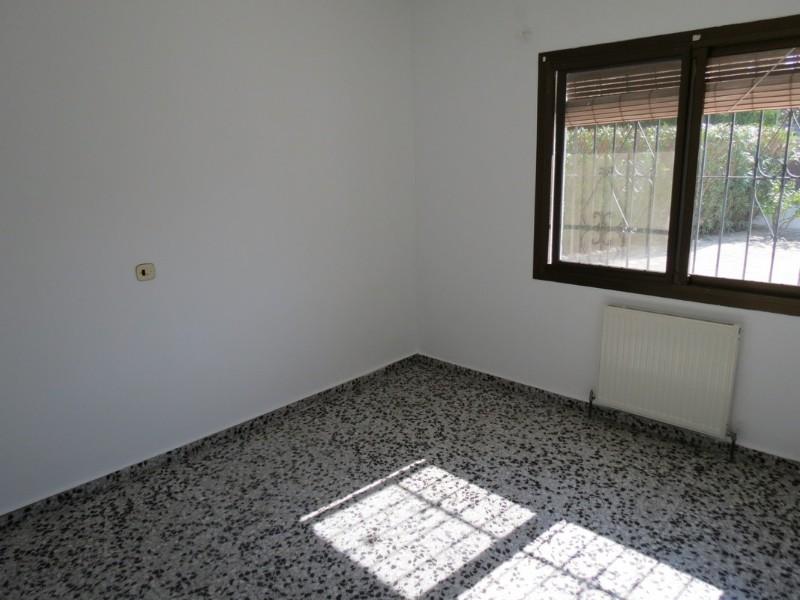 Villa  in Moraira, Costa Blanca (cbde1265) - 17