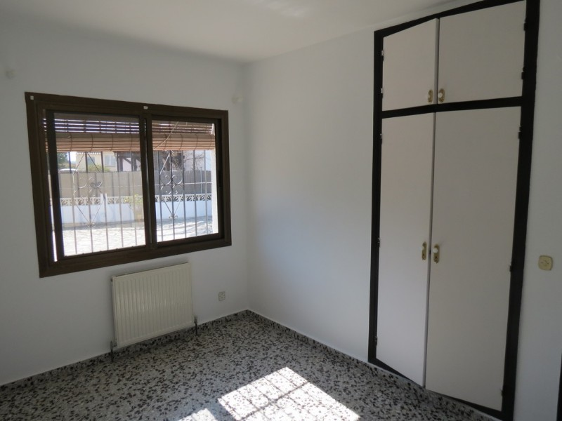 Villa  in Moraira, Costa Blanca (cbde1265) - 18