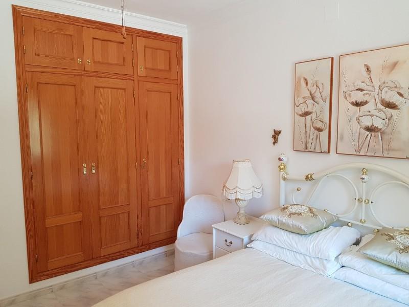 Villa  in Benissa, Costa Blanca (cbd1285x) - 25