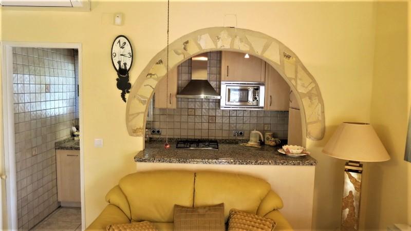 Villa  in Benissa, Costa Blanca (cbd1345x) - 9