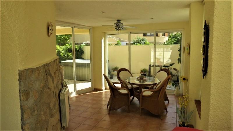 Villa  in Benissa, Costa Blanca (cbd1345x) - 17