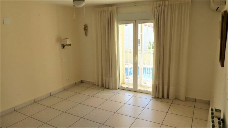 Villa  in Benissa, Costa Blanca (cbd1345x) - 25