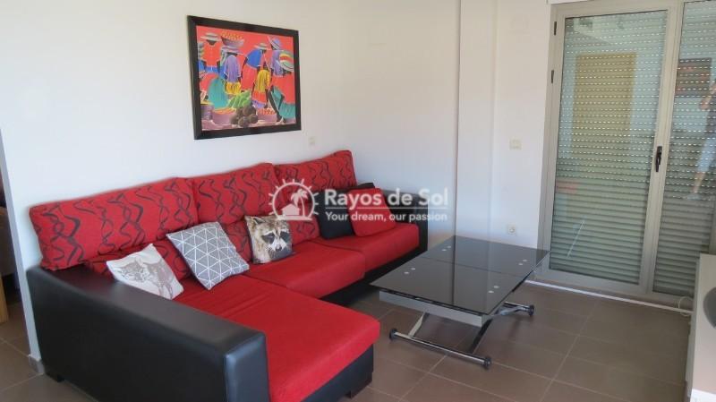 Apartment  in Calpe, Costa Blanca North (cbd1326) - 11
