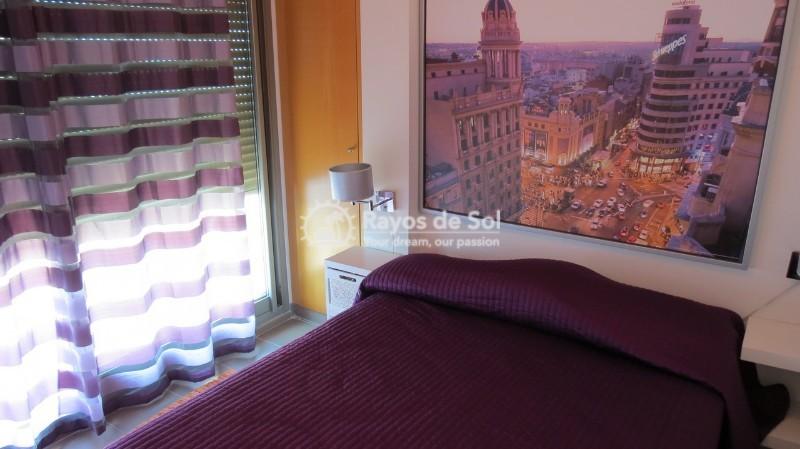 Apartment  in Calpe, Costa Blanca North (cbd1326) - 18