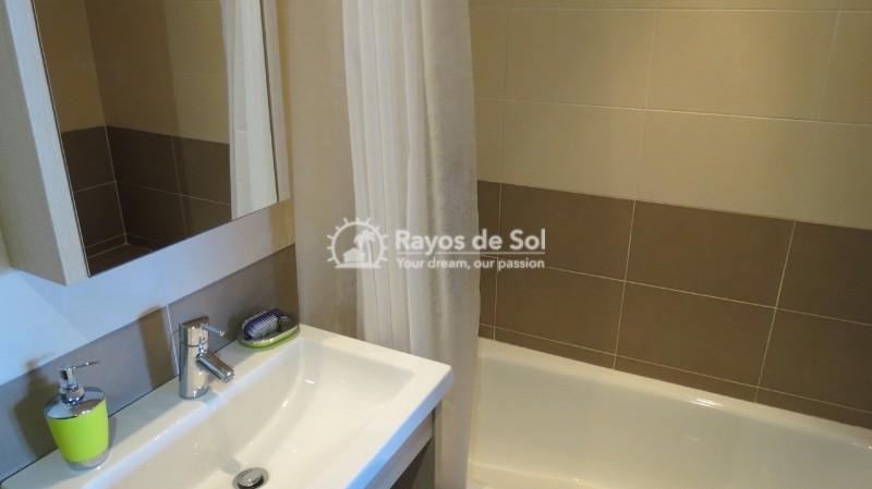 Apartment  in Calpe, Costa Blanca North (cbd1326) - 20