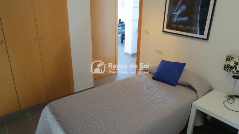 Apartment  in Calpe, Costa Blanca North (cbd1326) - 22