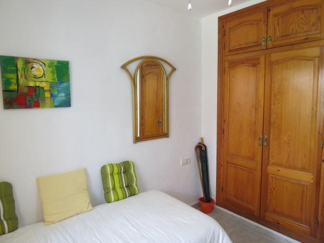 Villa  in Moraira, Costa Blanca (cbd1301) - 17