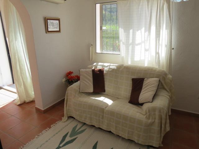 Villa  in Moraira, Costa Blanca (cbd1301) - 33