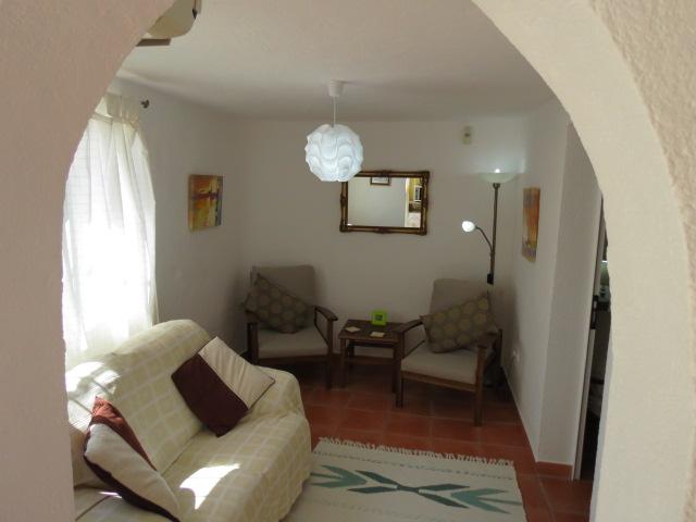 Villa  in Moraira, Costa Blanca (cbd1301) - 32