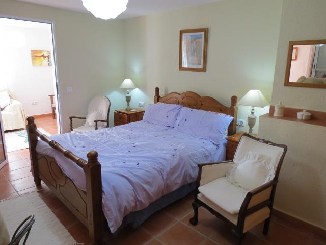 Villa  in Moraira, Costa Blanca (cbd1301) - 34