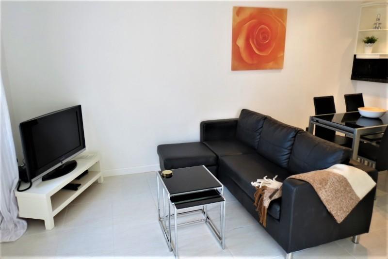 Apartment  in Benissa, Costa Blanca (cbd1403) - 5