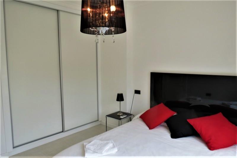 Apartment  in Benissa, Costa Blanca (cbd1403) - 15