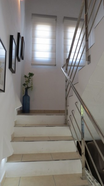 Villa  in Moraira, Costa Blanca (cbd1312) - 16