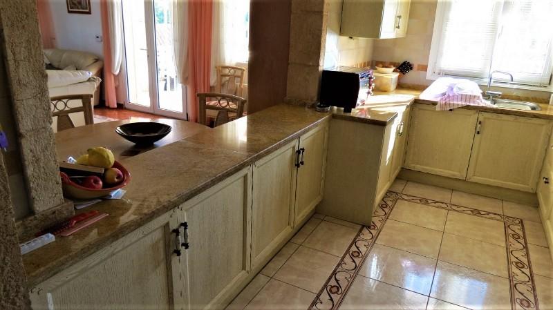 Villa  in Benissa, Costa Blanca (cbd1357x) - 10