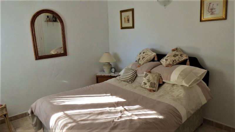 Villa  in Benissa, Costa Blanca (cbd1357x) - 16