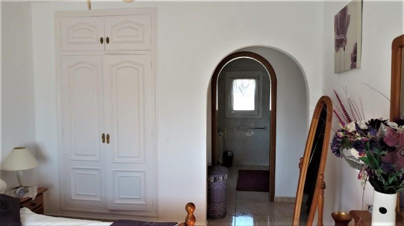 Villa  in Benissa, Costa Blanca (cbd1357x) - 26