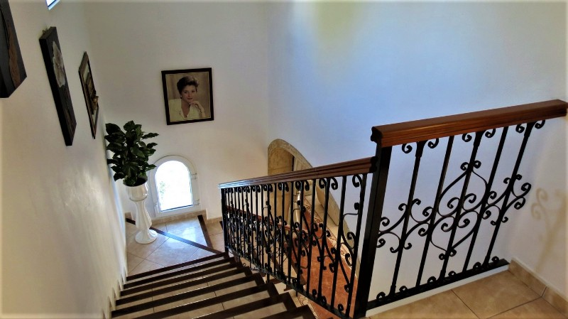 Villa  in Benissa, Costa Blanca (cbd1357x) - 29