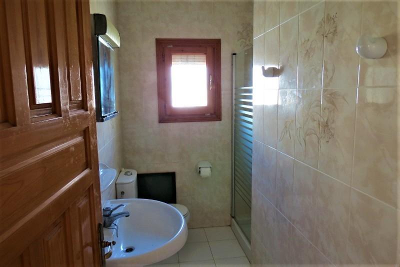 Villa  in Benitachell, Costa Blanca (cbd1359) - 12