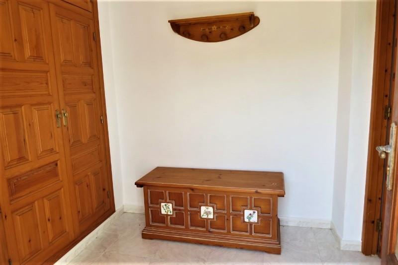 Villa  in Benitachell, Costa Blanca (cbd1359) - 20