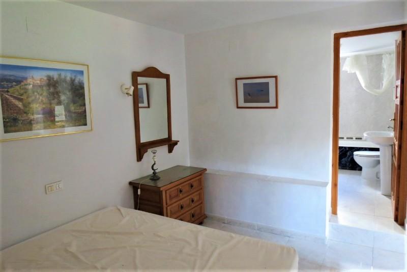 Villa  in Benitachell, Costa Blanca (cbd1359) - 27