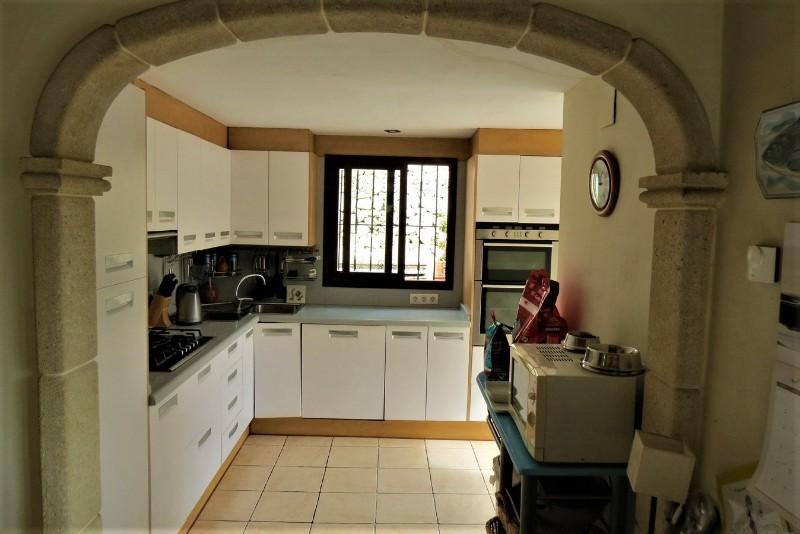 Villa  in Benissa, Costa Blanca (cbd1365x) - 14