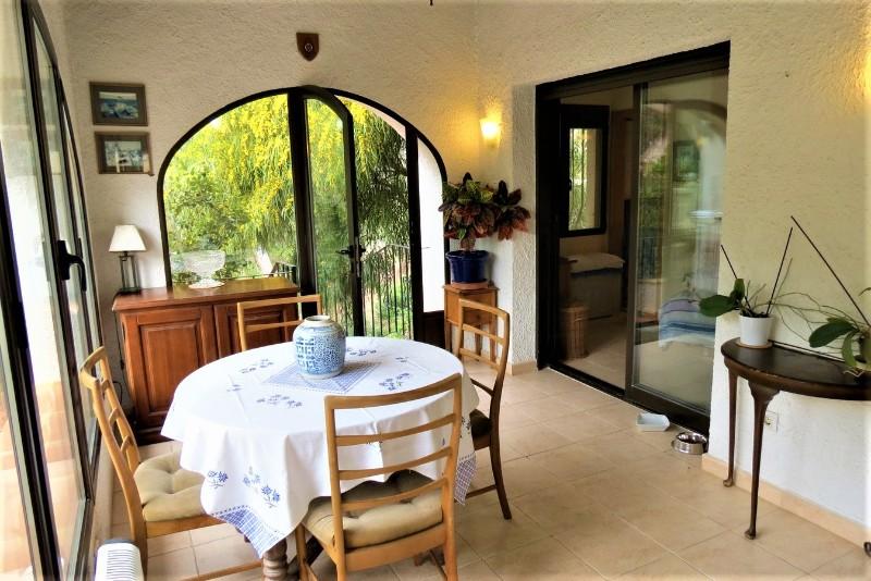 Villa  in Benissa, Costa Blanca (cbd1365x) - 25