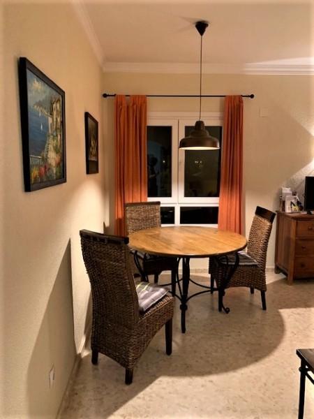 Apartment  in Oliva, Costa Blanca (cbde1373) - 6