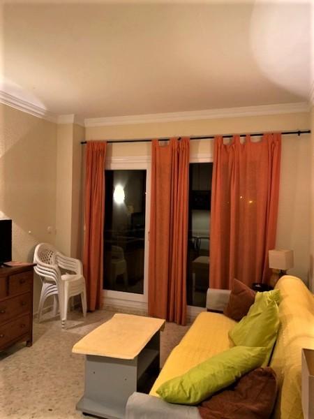 Apartment  in Oliva, Costa Blanca (cbde1373) - 7