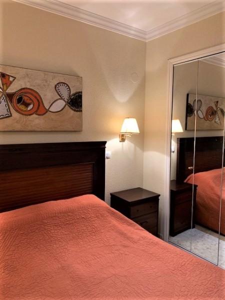Apartment  in Oliva, Costa Blanca (cbde1373) - 9