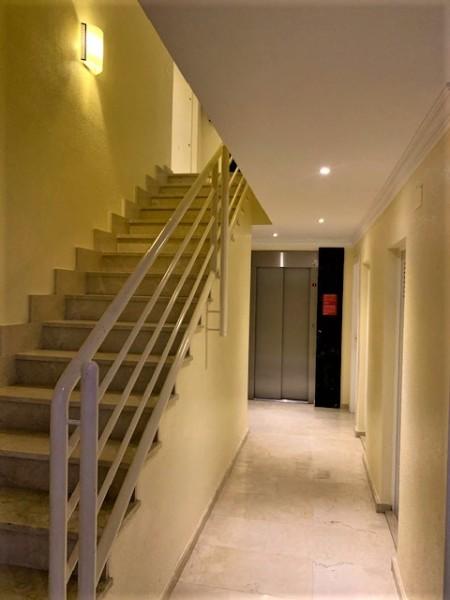 Apartment  in Oliva, Costa Blanca (cbde1373) - 12