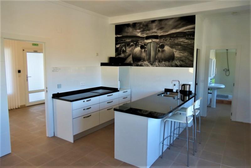 Apartment  in Benissa, Costa Blanca (cbd1401) - 7
