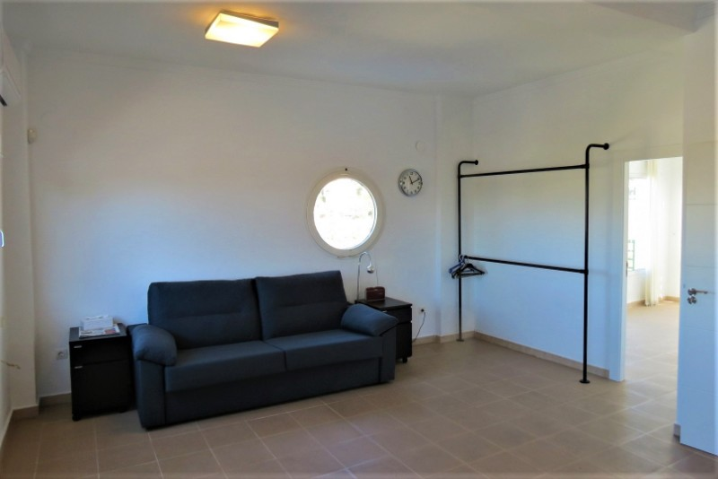 Apartment  in Benissa, Costa Blanca (cbd1401) - 10