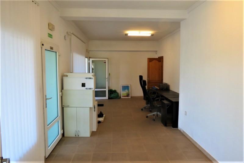 Apartment  in Benissa, Costa Blanca (cbd1401) - 14