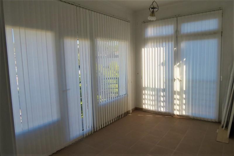 Apartment  in Benissa, Costa Blanca (cbd1401) - 16