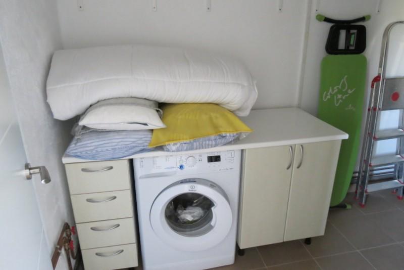 Apartment  in Benissa, Costa Blanca (cbd1401) - 17