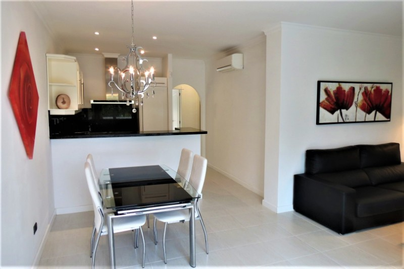 Apartment  in Benissa, Costa Blanca (cbd1404) - 5