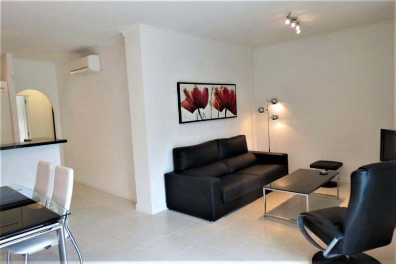 Apartment  in Benissa, Costa Blanca (cbd1404) - 4