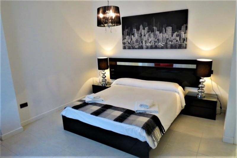 Apartment  in Benissa, Costa Blanca (cbd1404) - 9