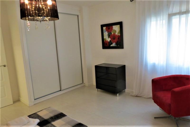 Apartment  in Benissa, Costa Blanca (cbd1404) - 11