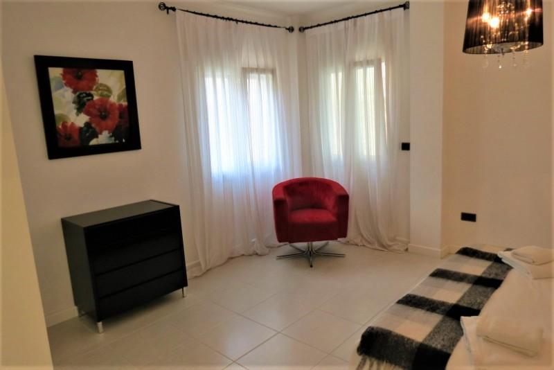 Apartment  in Benissa, Costa Blanca (cbd1404) - 10