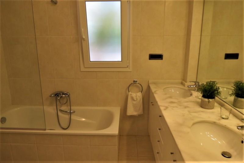 Apartment  in Benissa, Costa Blanca (cbd1416) - 12