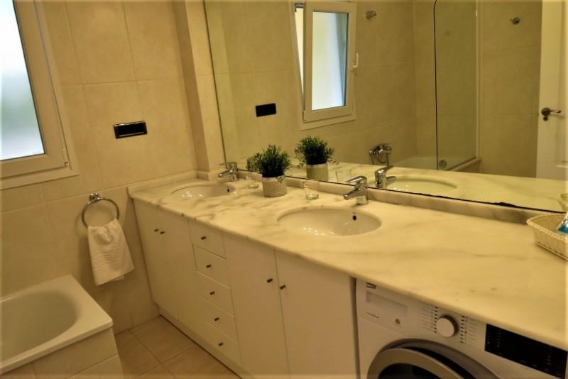 Apartment  in Benissa, Costa Blanca (cbd1416) - 13