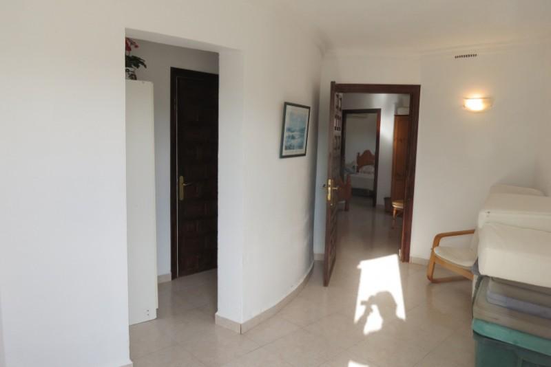 Villa  in Benitachell, Costa Blanca (cbd1419x) - 32