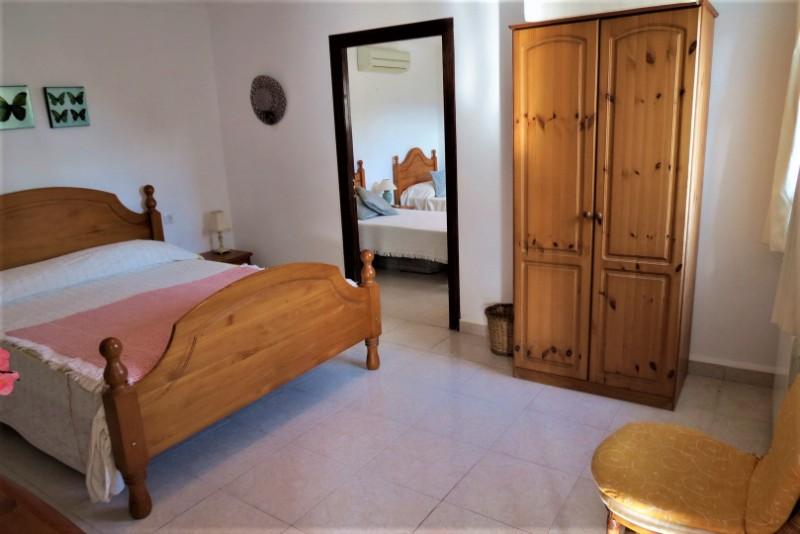Villa  in Benitachell, Costa Blanca (cbd1419x) - 37