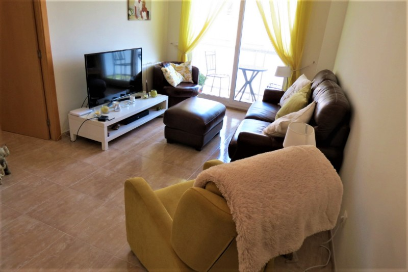 Apartment  in Benitachell, Costa Blanca (cbde1442) - 3