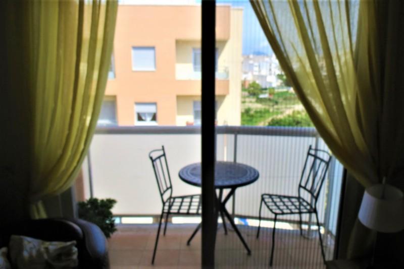 Apartment  in Benitachell, Costa Blanca (cbde1442) - 8