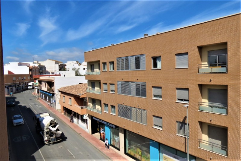Apartment  in Benitachell, Costa Blanca (cbde1442) - 10